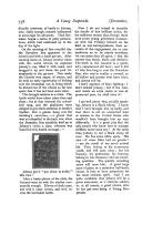 758. oldal