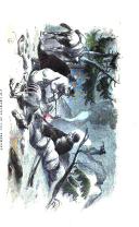 616. oldal