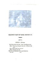 121. oldal