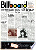 1972. okt. 7.