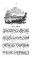 15. oldal
