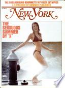 1971. júl. 5.