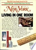 1978. nov. 13.