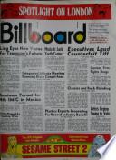 1971. nov. 13.