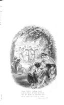 337. oldal