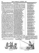 660. oldal