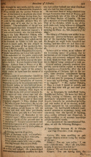 627. oldal