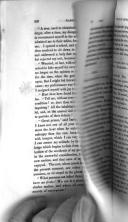 230. oldal