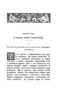 103. oldal
