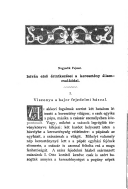 112. oldal