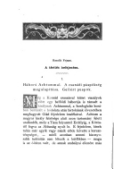 288. oldal