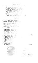 665. oldal