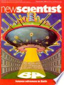 1978. szept. 7.