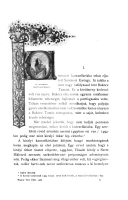 331. oldal