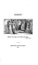 150. oldal