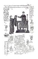 1401. oldal