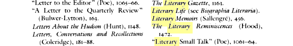 1529. oldal