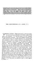 625. oldal