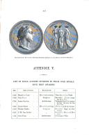 411. oldal