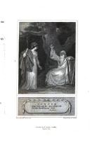 218. oldal