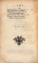 124. oldal
