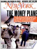 1996. jan. 22.