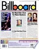2003. jan. 11.