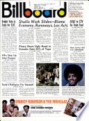 1971. okt. 30.