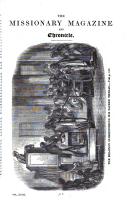657. oldal