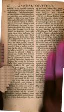 209. oldal