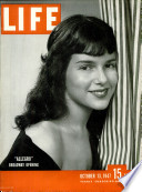 1947. okt. 13.