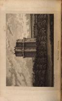 216. oldal