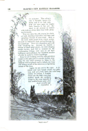 522. oldal