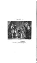672. oldal
