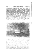 704. oldal
