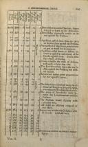 609. oldal
