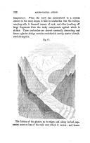 122. oldal