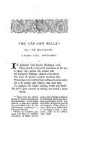 199. oldal