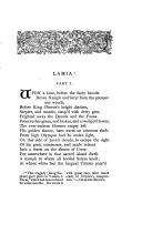 231. oldal