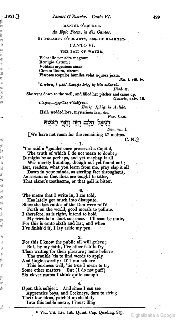 [ocr errors][merged small][merged small]