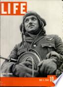 1940. m�j. 6.
