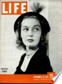 1947. nov. 24.