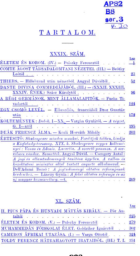 [ocr errors][merged small][ocr errors][ocr errors][ocr errors][merged small][ocr errors][ocr errors][merged small][ocr errors][merged small][merged small][merged small][merged small][ocr errors][ocr errors]