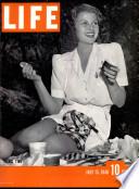 1940. j�l. 15.