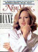 1989. márc. 13.