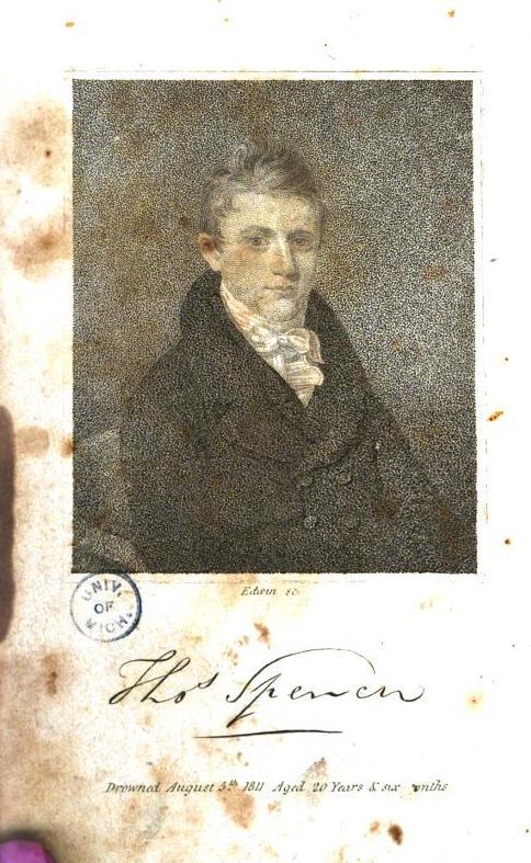 [graphic][subsumed][ocr errors][ocr errors][ocr errors][subsumed][merged small][merged small][merged small]