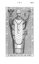 198. oldal