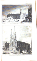 296. oldal