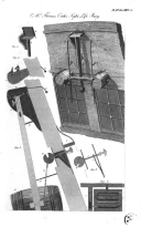 284. oldal