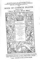 539. oldal